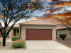 Photo of 1619 W Owens Way, Anthem, AZ 85086 (MLS # 6054280)