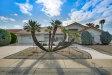 Photo of 18803 N Suncrest Court, Sun City West, AZ 85375 (MLS # 6054372)