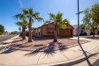 Photo of 8587 N 107th Lane, Peoria, AZ 85345 (MLS # 6054404)