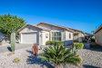 Photo of 3444 E Bellerive Place, Chandler, AZ 85249 (MLS # 6054455)