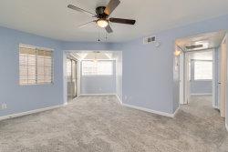 Photo of 1720 E Thunderbird Road, Unit 2029, Phoenix, AZ 85022 (MLS # 6054536)