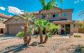 Photo of 3535 E Claxton Avenue, Gilbert, AZ 85297 (MLS # 6054590)