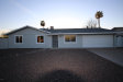 Photo of 14402 N 37th Place, Phoenix, AZ 85032 (MLS # 6054626)