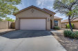 Photo of 2561 W Patagonia Way, Anthem, AZ 85086 (MLS # 6054651)