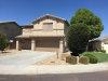 Photo of 13112 W Fairmont Avenue, Litchfield Park, AZ 85340 (MLS # 6054772)