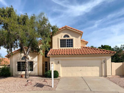 Photo of 14258 S 43rd Place, Ahwatukee, AZ 85044 (MLS # 6054824)