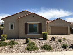 Photo of 5852 W Victory Court, Florence, AZ 85132 (MLS # 6054848)