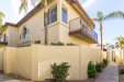 Photo of 8813 S 51st Street, Unit 1, Phoenix, AZ 85044 (MLS # 6054871)