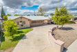 Photo of 12444 N 111th Avenue, Youngtown, AZ 85363 (MLS # 6054899)