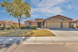 Photo of 19351 W Reade Avenue, Litchfield Park, AZ 85340 (MLS # 6054912)
