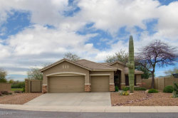 Photo of 40151 N Gershwin Drive, Anthem, AZ 85086 (MLS # 6055115)