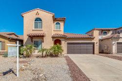 Photo of 10012 W Marguerite Avenue, Tolleson, AZ 85353 (MLS # 6055326)