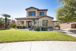 Photo of 697 E Julian Drive, Gilbert, AZ 85295 (MLS # 6055401)