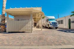Photo of 17200 W Bell Road, Unit 1424, Surprise, AZ 85374 (MLS # 6055461)