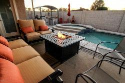 Photo of 1126 N Saint Elena Street, Gilbert, AZ 85234 (MLS # 6055504)