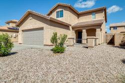 Photo of 23844 W Wilson Street, Buckeye, AZ 85396 (MLS # 6055577)