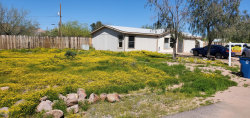 Photo of 1855 N Ironwood Drive, Apache Junction, AZ 85120 (MLS # 6055599)