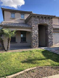 Photo of 9915 W Riverside Avenue, Tolleson, AZ 85353 (MLS # 6055607)