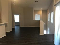 Photo of 1406 W Emerald Avenue, Unit 126, Mesa, AZ 85202 (MLS # 6055632)