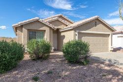 Photo of 4312 W Alta Vista Road, Laveen, AZ 85339 (MLS # 6055672)