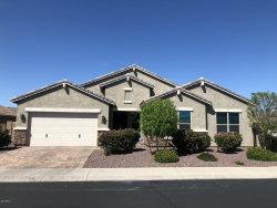 Photo of 10510 W Illini Street, Tolleson, AZ 85353 (MLS # 6055713)
