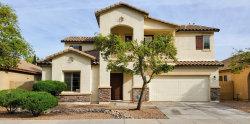 Photo of 8716 W Magnolia Street, Tolleson, AZ 85353 (MLS # 6055797)