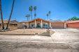 Photo of 3507 W Cinnabar Avenue, Phoenix, AZ 85051 (MLS # 6055799)