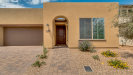 Photo of 36206 N Copper Hollow Way, Queen Creek, AZ 85140 (MLS # 6055801)