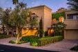 Photo of 4827 N 65th Street, Scottsdale, AZ 85251 (MLS # 6055814)