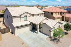 Photo of 1530 E Silver Reef Drive, Casa Grande, AZ 85122 (MLS # 6055825)