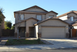 Photo of 11565 W Brown Street, Youngtown, AZ 85363 (MLS # 6055898)