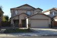 Photo of 11565 W Brown Street, Youngtown, AZ 85363 (MLS # 6055898)