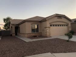 Photo of 505 W Elm Lane, Avondale, AZ 85323 (MLS # 6055922)