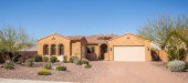 Photo of 31508 N 47th Terrace, Cave Creek, AZ 85331 (MLS # 6056035)