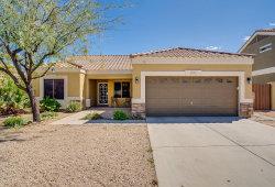 Photo of 12111 W Pershing Avenue, El Mirage, AZ 85335 (MLS # 6056084)