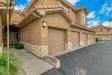 Photo of 6535 E Superstition Springs Boulevard, Unit 263, Mesa, AZ 85206 (MLS # 6056130)