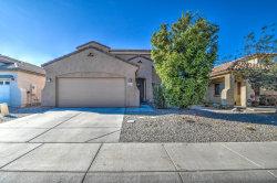 Photo of 5249 W Shumway Farm Road, Laveen, AZ 85339 (MLS # 6056165)