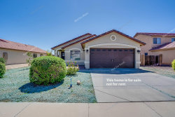 Photo of 1487 E 10th Place, Casa Grande, AZ 85122 (MLS # 6056183)
