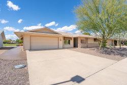 Photo of 12006 N Rio Vista Drive, Sun City, AZ 85351 (MLS # 6056222)