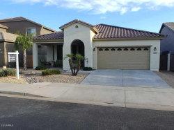 Photo of 11835 W Villa Chula Court, Sun City, AZ 85373 (MLS # 6056231)