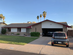 Photo of 3515 W Yucca Street, Phoenix, AZ 85029 (MLS # 6056297)