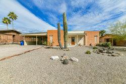 Photo of 1672 W Verde Drive, Wickenburg, AZ 85390 (MLS # 6056299)