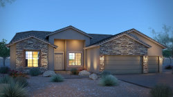 Photo of 30313 N 56th Street, Cave Creek, AZ 85331 (MLS # 6056309)