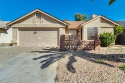 Photo of 3868 E Everett Drive, Phoenix, AZ 85032 (MLS # 6056316)