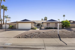 Photo of 1908 N Tamarisk Street, Chandler, AZ 85224 (MLS # 6056327)