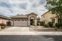 Photo of 5613 W Lydia Lane, Laveen, AZ 85339 (MLS # 6056336)