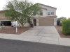 Photo of 2097 W Fruit Tree Lane, Queen Creek, AZ 85142 (MLS # 6056354)