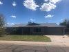 Photo of 3927 E Desert Cove Avenue, Phoenix, AZ 85028 (MLS # 6056358)