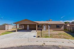 Photo of 3411 S 123rd Circle, Avondale, AZ 85323 (MLS # 6056374)