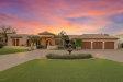 Photo of 10408 N Indian Wells Drive, Fountain Hills, AZ 85268 (MLS # 6056383)